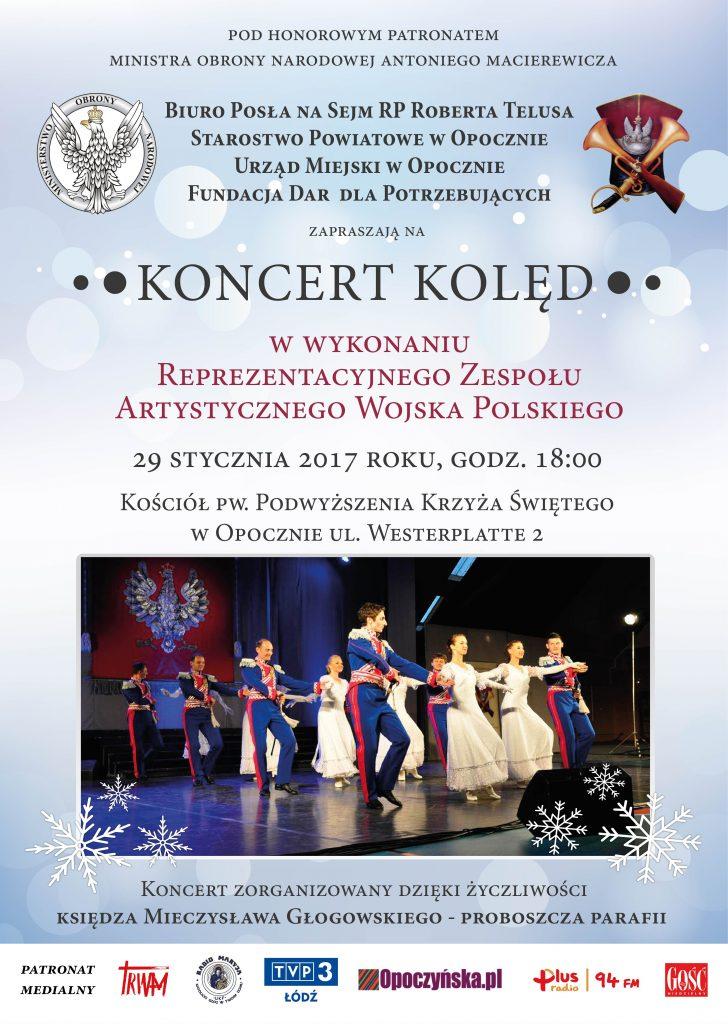 plakat-koncert-koled-01-1