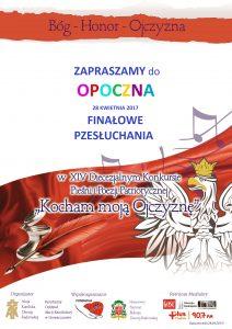 dyplomy_2017-kopia-3-kopia