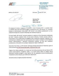 sylwia-1