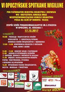 plakat-wigilia-2017-1