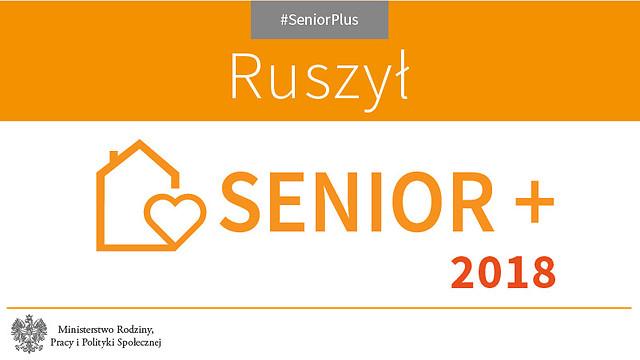 senior-2018