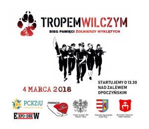 bieg-tropem-wilczym-plakat